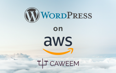 How to create a WordPress website on AWS EC2: Complete Guide