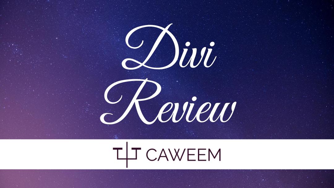 divi review