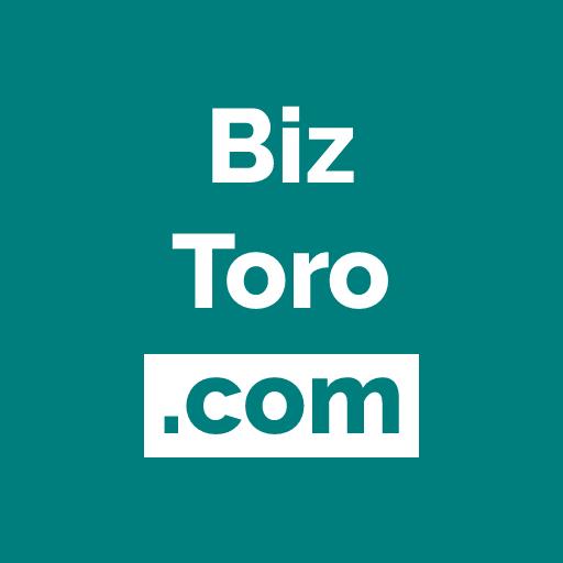 biztoro.com