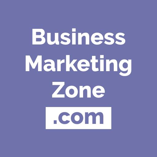 BusinessMarketingZone.com