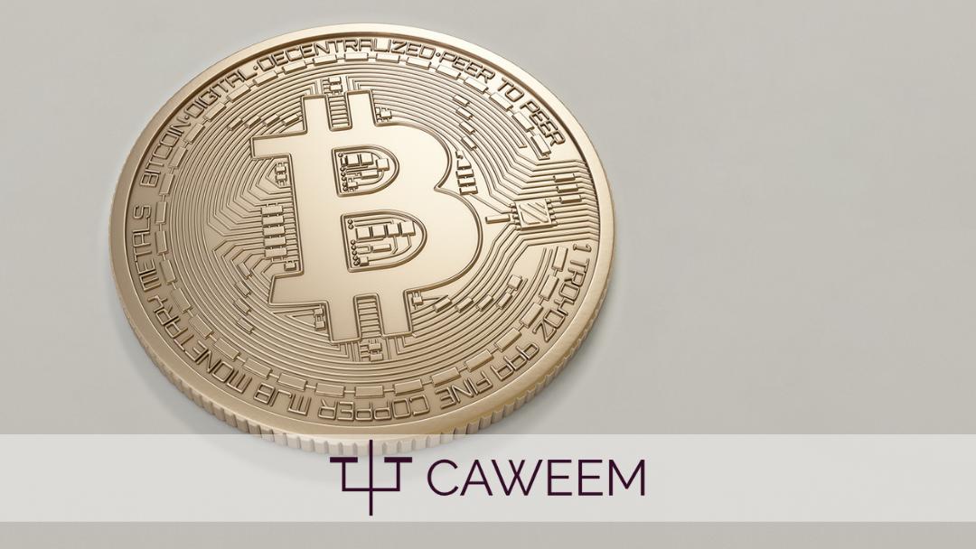 14 reasons to buy Bitcoin
