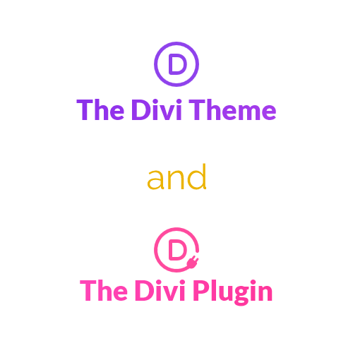 divi review by caweem