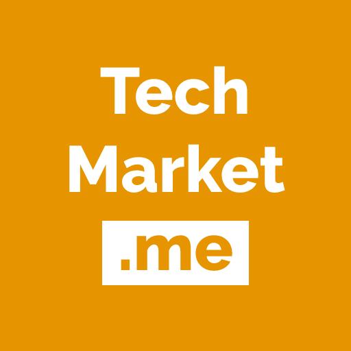 buy techmarket.me